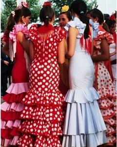 flamenco-jov1