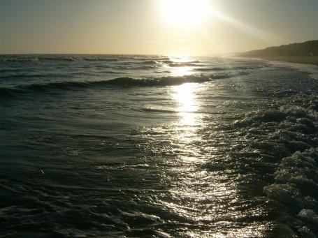 hav og bad