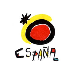 logo-spania1