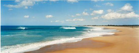 playa-andalucia2