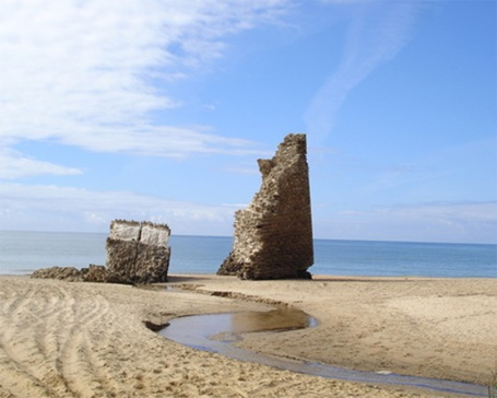 playa-torre-del-oro1