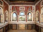 el reconocimiento mundial de la Alhambra