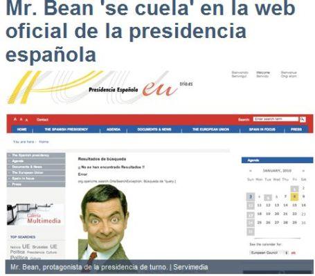Jose Luis Rodriguez Zapatero Blogg Om Spania