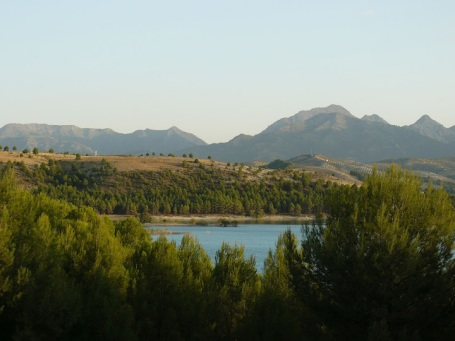 Bermajeles-Granada1